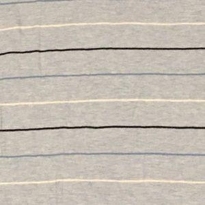 Vineyard Vines Shirts - CLEARANCE: Vineyard Vines Polo Shirt Size: Medium